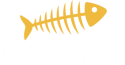Tomcat Studio Logo